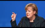 le torchon brûle entre l'Allemagne et la banque centrale européenne