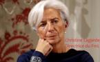 Pib mondial, les prévisions pessimistes du Fmi douchent les ambitions économiques du Sénégal
