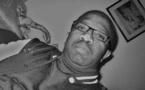 Après s'être fait cambrioler ses 49 millions F Cfa par Boy Djinné: Papiss Konaté quitte le commerce