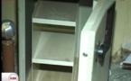 Vidéo. Vol à main armée au marché Ocas de Touba, 11 millions emportés.Regardez