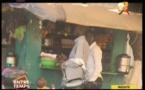 Vidéo. Caméra cachée: Fafa achète du pain à 50 F et 1000 F Ndembé, à mourir de rire. Regardez
