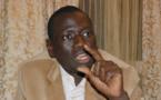 Serigne Mboup donne des couleurs aux Chambres de commerce