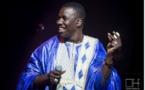 Refoulé des Etats-Unis pour fraude en fin 2009: Djiby Dramé obtient une ….