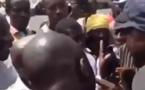 Vidéo. Gambie : Manifestation contre le régime de Yaya Jammeh. Regardez