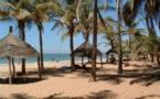 Pourquoi les touristes désertent la station balnéaire de Saly : L'AFP mène l'enquête