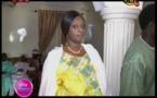 Vidéo- Bougane Gueye accompagné par sa 1ère épouse au Gamou annuel de Pèkh