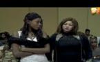 Rirou Tribunal episode 68 du 15 Avril 2016