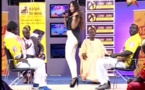 Vidéo: Regardez l'intégralité du face-à- face Baye Mandione vs Baboye