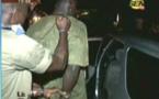 45 jours ferme pour Ibrahima Ndong qui a voulu vendre un mouton mort à une dibiterie