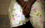 Touba : Une fillette de 15 ans violée par le mari de sa patronne
