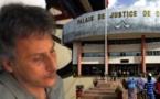 Évacuation sanitaire de Bibo Bourgi : Le Parlement européen s'en mêle