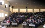 Classement des meilleures universités: L'UCAD en chute libre