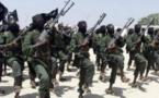 Ghana et Togo: les prochaines cibles de nouvelles attaques jihadistes
