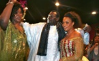 """Cheikh Béthio Thioune: """"J'aime les femmes"""""""