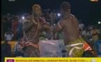 Vidéo. Incroyable: Baboye bat Baye Mandione . Regardez