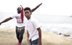Exclusif – Nouveau Clip de Philippe Ndour feat Mr Tombola – Get Up Stand Up