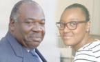 Ali Bongo poursuivi en France pour reconnaissance de paternité