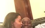 Pendant ce temps Yaya Jammeh se la coule douce