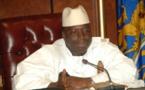 Gambie: Les états -unis somment la Gambie à cesser les …