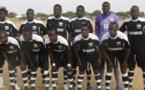 Ndiambour de Louga : Boucounta Cissé démissionne de son poste