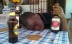 Opération coup de poing à Pikine: une quinzaine de bars et débits de boisson fermés