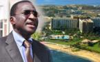 KING FAHD PALACE:La gestion désastreuse, catastrophique, calamiteuse et honteuse de Racine Sy dénoncée