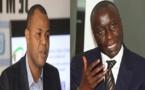 Les Grave Révélations de Mame Mbaye Niang Sur Idrissa Seck