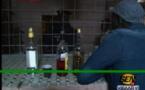 VIDEO - Pikine: Des auberges et une dizaine de bars fermés et 30 personnes interpellées…