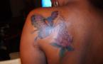 Séduction : Le Tatouage bouscule les « bine bine »