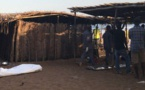 Arrestation du numéro 2 du groupe terroristes de Grand-Bassam à Bamako
