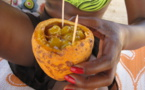 "Quand les ""Ndiambane"" ENVAHISSENT TOUS LES COINS DE RUES"