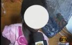 Une fillette de 8 ans violée par l'Outaz du quartier, son colocataire, un chauffeur et son ami