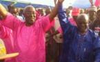 Gambie : Ousainou Darboe refuse le « cadeau » de Jammeh et se retrouve à  la prison de Mile Two
