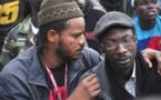 Affaire Lamine Diack: Y'en a marre refuse de déférer à une seconde convocation et se radicalise