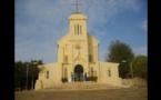 Pèlerinage marial de Popenguine : tous les pèlerins doivent, désormais, se munir d'un badge