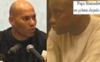 CREI - Affaire Pape Mamadou Pouye : l'État du Sénégal débouté par un tribunal de Monaco