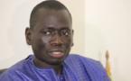 Sénégal Air Sa : Serigne Mboup intéressé