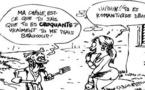 """Histoire de """"deumm"""""""