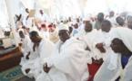 Macky Sall dégage 29 milliards pour rénover le Daaka