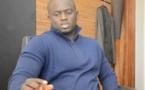 Aziz Ndiaye sur le parrainage de Yekini-Lac 2: « Je ne fais pas les yeux doux à Macky Sall