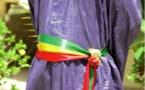 Incroyable: Ce maire de la commune de Banguère est aveugle