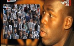 Vidéo. Victime de cris racistes, Kalidou Koulibali parle. Regardez