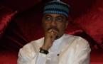 Cheikh Alassane Sène dénonce le silence des « jouisseurs de la République »
