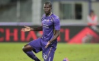 Mercato : Liverpool sonde Babacar Khouma