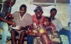 Reconnaissez vous Yaya Jammeh sur cette photo?