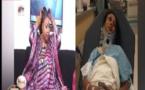 Ce que vous ne saviez pas sur la maladie de Amina Poté et Dégune Chimère