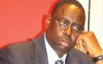 Le silence troublant du Pr Macky Sall sur la situation en Gambie