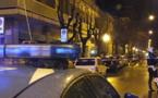 Italie: Tabassé, un jeune Sénégalais laissé pour mort à Via Tiburtina