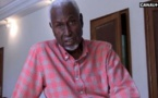 CSE : Avec un modeste départ, le Milliardaire ALIOU SOW a créé le leader du BTP en Afrique de l'Ouest (VIDEO CANAL+)