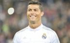 Cristiano Ronaldo proche d'une prolongation pour écarter le PSG?